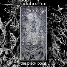 Subduxtion – The Black Point