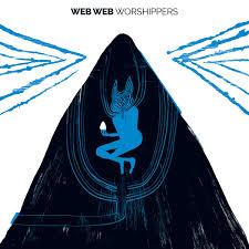 Web Web – Worshippers