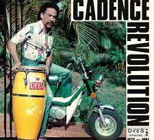 Various Artists – Cadence Revolution Vol. 2