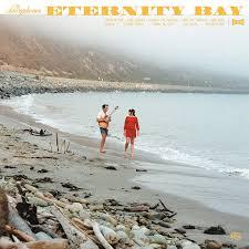 The Saxophones – Eternity Bay