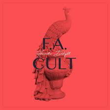 Hermetic Delight – F.A CULT