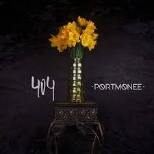 Portmonee – 404