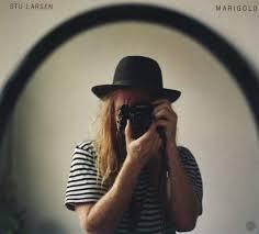 Stu Larsen – Marigold