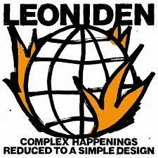 Leoniden – Complex Happenings Reduced To A Simple Design